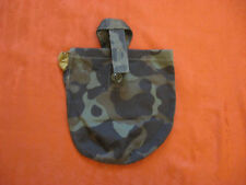 Soviet Russian Army standard canteen pouch in Butan camo