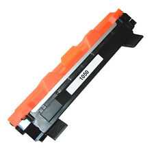Toner nonoem GEN compatible TN1050 Brother DCP1510 DCP1512 HL1110 HL1112 HQLTY
