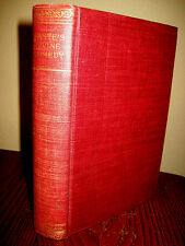THE DIVINE COMEDY Dante Alighieri POETRY Rossetti NEW LIFE Classic CARY Trans.