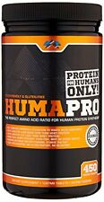 ALR Industries Humapro Amino Acids MUSCLE GROWTH RECOVERY 1087mg, 450 Tabs
