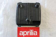 Aprilia RSV Mille Tuono 1000 RP Boîtier Support pour Appareil de commande CDI #