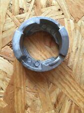 Aluminium Starterklinke BAJA Seilzugstarter Baja FG Hurrax Zenoah CF FS