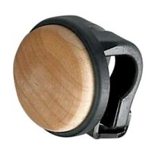 Tama- # CB90WH -MALLET HEAD Only for Iron Cobra Pedal Mallet -WOOD -NEW