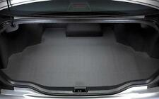 PROTECTOR Vinyl Standard Trunk/Cargo Mat For Mazda CX-5 (PT39038) *Clear