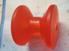 "BOAT TRAILER BOW ROLLER STOP STOLTZ 122 RP33 3"" HOLE 1/2"" BOATINGMALL EBAY BOATS"