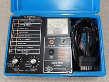 Kent Moore J-26426 Electest Air Conditioning A/C & Electrical Tester Tool