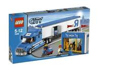 *BRAND NEW* LEGO City Toys R Us Truck 7848 (box has creases)