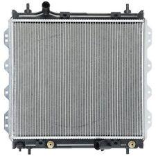 Chrysler PT Cruiser Wasserkühler Ersatzteil