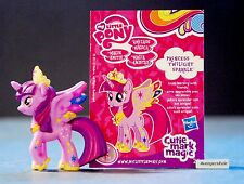 My Little Pony Wave 12 Friendship is Magic 24 Collection Princ Twilight Sparkle