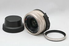【Exc+】 CONTAX Carl Zeiss T* Biogon 28mm f2.8 G Lens G1 G2 from Japan 126315