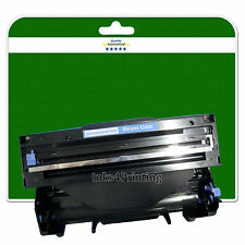 Drum Unit for Brother Fax-8360P HL-1270N HL-1450 non-OEM DR6000