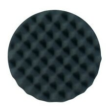 3M™ 5729 Perfect-It™ Dual Action Glazing Pad, 05729