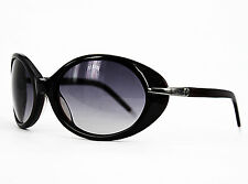 DKNY Sonnenbrille / Sunglasses DY4022 3030/11 120 #391