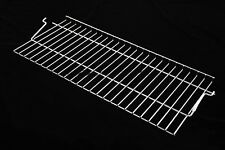 Chrome Plated Upper Warming Rack For Broil-Mate, Sterling & Twin Eagles  S12112