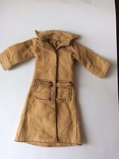 Sindy 1980 Atumnn Leaves 44337 - Coat - vintage dolls clothes P&P discounts