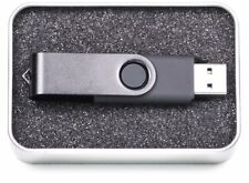 USB Killer V3 Anonymous Edition (3.0) & TESTER & ADATER KIT (AUTHENTIC)