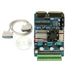 CNC Router 3 Axis TB6560 Stepper Motor Driver Board Controller
