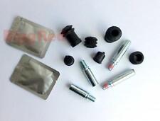 Bomba Freno Delantera Kit de Pin deslizante para caber Mazda 6 GG GY serie -2007 H1342AX