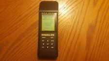 Magellan GPS 4000 Handheld GPS Receiver