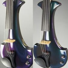 Bridge Lyra Electric Violin