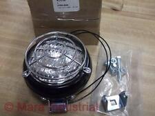 Total Source LP350-6036 Light With Guard AL7IU/00