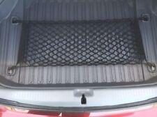 Trunk Floor Style Cargo Net for Acura RL 2005-2012 05-12 Brand New