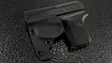 The BEST Pocket Holster for L.W. SEECAMP 32acp /380 acp BORAII Eagle