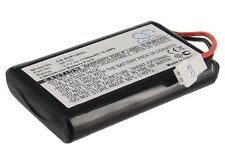 NEW Battery for Seecode Mirrow 3 Mirrow III Vossor Phonebook NP120 Li-ion