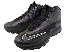 New! NIKE Mens Air Max Griffey Jr Athletic Shoes-442478-050-Size 9.5 101B il