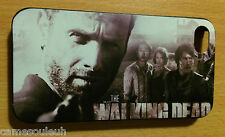 COQUE PROTECTION IPHONE 4 4S THE WALKING DEAD PROTECT CASE