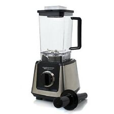 Wolfgang Puck Commercial Blender Refurbished