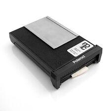 NPC pour Hasselblad Polaroid 100 film Instantane 500 CM 503 CW #1041