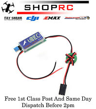 Hobbywing 3A UBEC 5V 6V Switch Mode BEC
