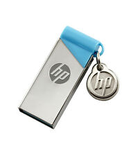 HP v215b 8GB Pen Drive  (PACK OF 10)