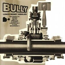 NEW - Bully: Lunch Money Singles by Various Artists