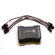 NEW Mini APMpro APM2.6 APM PRO Flight Controller Board for RC QAV250 Quadcopter
