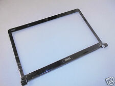"BRAND NEW GENUINE DELL STUDIO 1745 1747 1749 17.3"" TRIM FRONT LCD BEZEL 37VNK"