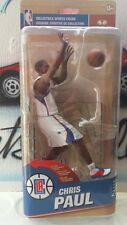 McFarlane NBA Series 27 Chris Paul Figure