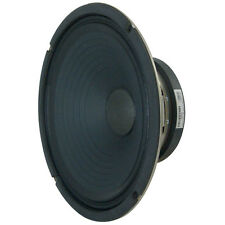 "10"" guitar speaker Celestion G10 Vintage 1 each Egnater Elite 1065/  8 ohm"