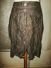 jupe   ICONOCLAST  Taille 40