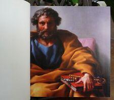 Giorgi, Saints et symboles, beau livre illustré …World FREE Shipping*