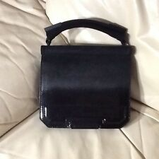 Alexander Wang Black Handbag