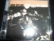 Bob Dylan Time Out Of Mind (Australia) CD – Like New