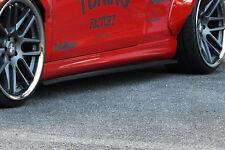Noak ABS RLD CUP Seitenschweller für VW Golf 4, 1J Cabrio IN-RLDCUP501790ABS