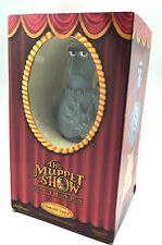 The Muppet Show 25 Years Sam The Eagle Sideshow NEW Weta Bust