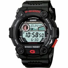 G-Shock Mens Water Sports watch with Moon Data & Tide Graph G7900-1 G7900