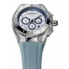 Technomarine Cruise Mirror Medium Watch » 110066 iloveporkie #COD PAYPAL