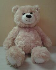 "Gund 16"" Teddy Bear Plush Logo Bear Exclusive for BMW"
