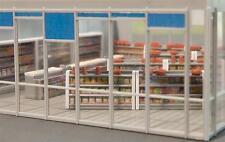 FALLER 180565 Escala H0 diseño de interior de la tienda #nuevo emb. orig.#