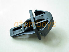 X10 Radiator GRILL GRILLE MOULDING CLIPS LOCK HONDA ACCORD 26 x 15mm 1994 95 96